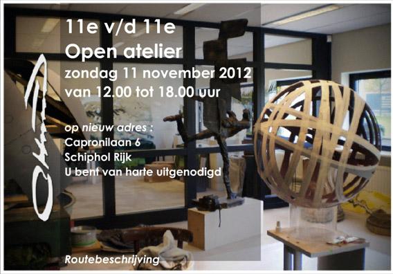 Open-Atelier-11-11-12
