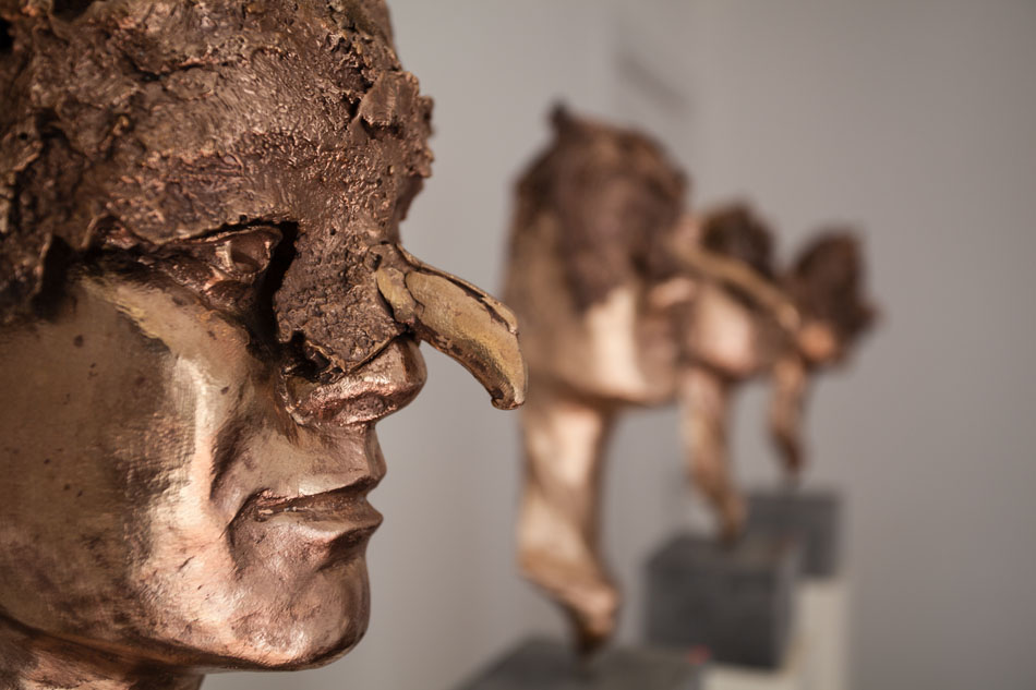 Galerie VADD-2768